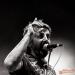 19_08_21_Omar-Pedrini-Band_Estate-Sforzesca_@Gigi-Fratus-10