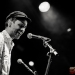 19_08_21_Omar-Pedrini-Band_Estate-Sforzesca_@Gigi-Fratus-12