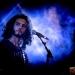 19_08_21_Omar-Pedrini-Band_Estate-Sforzesca_@Gigi-Fratus-14