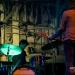 19_08_21_Omar-Pedrini-Band_Estate-Sforzesca_@Gigi-Fratus-16