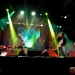 19_08_21_Omar-Pedrini-Band_Estate-Sforzesca_@Gigi-Fratus-20