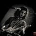 19_08_21_Omar-Pedrini-Band_Estate-Sforzesca_@Gigi-Fratus-4