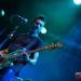 19_08_21_Omar-Pedrini-Band_Estate-Sforzesca_@Gigi-Fratus-6