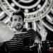 19_08_21_Omar-Pedrini-Band_Estate-Sforzesca_@Gigi-Fratus-8