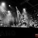 19_08_21_Omar-Pedrini-Band_Estate-Sforzesca_@Gigi-Fratus-9