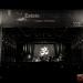 19_08_21_Omar-Pedrini-Band_Estate-Sforzesca_@Gigi-Fratus