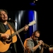 16_05_2021_Folco-Orselli-Pepe-Ragonese-Duo_Blue-Note_Gigi-Fratus-Fotografia-10