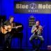 16_05_2021_Folco-Orselli-Pepe-Ragonese-Duo_Blue-Note_Gigi-Fratus-Fotografia-12
