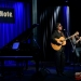 16_05_2021_Folco-Orselli-Pepe-Ragonese-Duo_Blue-Note_Gigi-Fratus-Fotografia-2