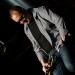 16_05_2021_Folco-Orselli-Pepe-Ragonese-Duo_Blue-Note_Gigi-Fratus-Fotografia-6
