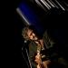 16_05_2021_Folco-Orselli-Pepe-Ragonese-Duo_Blue-Note_Gigi-Fratus-Fotografia-7