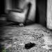 18_04_21_21_1_2_Erminio_Garotta