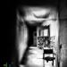 18_04_21_21_2__Erminio_Garotta