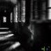 18_04_21_21_3__Erminio_Garotta