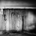 18_04_21_21_6_2_Erminio_Garotta