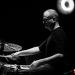 04.11.2019_Paolo-Jannacci-e-band_Triennale_Gigi-Fratus_FG-Music-Photo-14