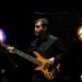 04.11.2019_Paolo-Jannacci-e-band_Triennale_Gigi-Fratus_FG-Music-Photo-15