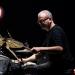04.11.2019_Paolo-Jannacci-e-band_Triennale_Gigi-Fratus_FG-Music-Photo-16
