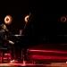04.11.2019_Paolo-Jannacci-e-band_Triennale_Gigi-Fratus_FG-Music-Photo-4