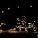 04.11.2019_Paolo-Jannacci-e-band_Triennale_Gigi-Fratus_FG-Music-Photo-9