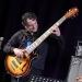 John Patitucci_Elettric Guitar Quartet_30-12-2016_02
