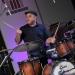 John Patitucci_Elettric Guitar Quartet_30-12-2016_04