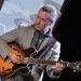 John Patitucci_Elettric Guitar Quartet_30-12-2016_05