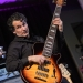 John Patitucci_Elettric Guitar Quartet_30-12-2016_06