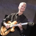 John Patitucci_Elettric Guitar Quartet_30-12-2016_07