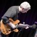 John Patitucci_Elettric Guitar Quartet_30-12-2016_11