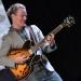 John Patitucci_Elettric Guitar Quartet_30-12-2016_12