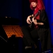 18.04.2019.Fariselli-_Area_project_Blue-Note__FGmusicphoto_Gigi_Fratus-12-di-23