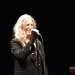 Patti_Smith_Pavia_AleCeci_01