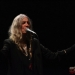 Patti_Smith_Pavia_AleCeci_03