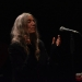 Patti_Smith_Pavia_AleCeci_04