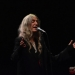 Patti_Smith_Pavia_AleCeci_05