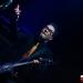 09.10.2019_Paul-Gilbert_Druso_Gigi-Fratus_FG-music-photo-1