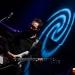 09.10.2019_Paul-Gilbert_Druso_Gigi-Fratus_FG-music-photo-7
