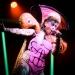 Peaches 01HeinekenHidden Stage_DaniCanto