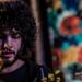 17_07_2020_Omar-Pedrini_Pintupi-Open-Air_Paderno-dAdda_Gigi-Fratus_FG-Music-Photo_05