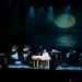 """Peppino Di Capri_ """"Una Musica infinita""""_Teatro Augusteo_Napoli_SpectraFoto_15-10-2016_02"""