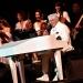 """Peppino Di Capri_ """"Una Musica infinita""""_Teatro Augusteo_Napoli_SpectraFoto_15-10-2016_04"""