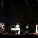 """Peppino Di Capri_ """"Una Musica infinita""""_Teatro Augusteo_Napoli_SpectraFoto_15-10-2016_07"""