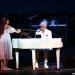 """Peppino Di Capri_ """"Una Musica infinita""""_Teatro Augusteo_Napoli_SpectraFoto_15-10-2016_16"""