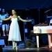 """Peppino Di Capri_ """"Una Musica infinita""""_Teatro Augusteo_Napoli_SpectraFoto_15-10-2016_18"""