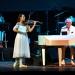"""Peppino Di Capri_ """"Una Musica infinita""""_Teatro Augusteo_Napoli_SpectraFoto_15-10-2016_22"""