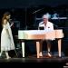 """Peppino Di Capri_ """"Una Musica infinita""""_Teatro Augusteo_Napoli_SpectraFoto_15-10-2016_23"""