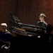 Pfm-canta-De-Andre_Teatro-Brancaccio-Roma_Andrea-Stevoli_08