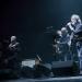 Pfm-canta-De-Andre_Teatro-Brancaccio-Roma_Andrea-Stevoli_10