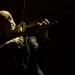 Pfm-canta-De-Andre_Teatro-Brancaccio-Roma_Andrea-Stevoli_12